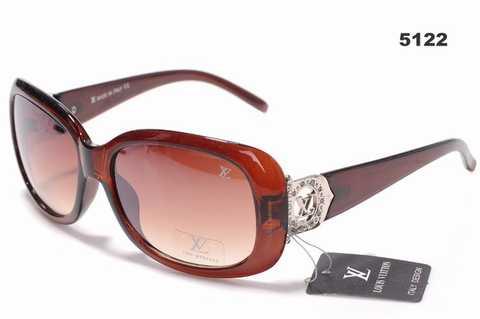 lunettes louis vuitton evidence replica,acheter lunette louis vuitton  millionaire a292c79801f