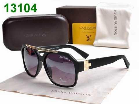 lunettes louis vuitton homme pas cher,lunettes louis vuitton evidence a  vendre 159b3e85b33