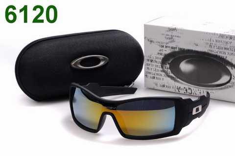 5676b7d7e63ab lunettes lunettes lunettes femmes soleil oakley de triathlon oakley PZ8rPv