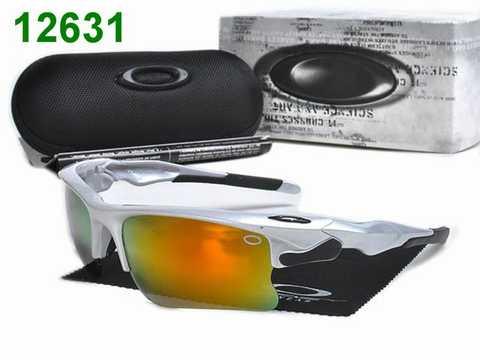 lunettes oakley oil rig,lunettes oakley transistor 2e65df6bd1af