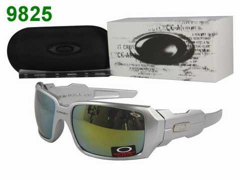 lunettes de soleil oakley femmes,lunettes oakley triathlon 876528c64a1d