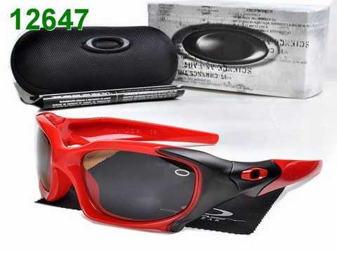 lunettes 4 Lunettes Categorie Pour Oakley Vtt kNX0w8nPO