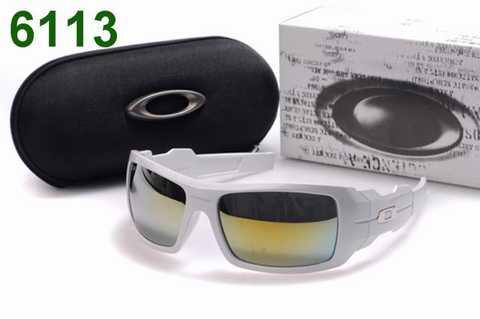 8145b59fce1 lunettes oakley whisker