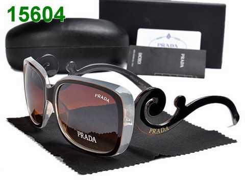 lunettes de soleil prada modèle 080s,lunette de soleil prada krys 2bbe795354f4