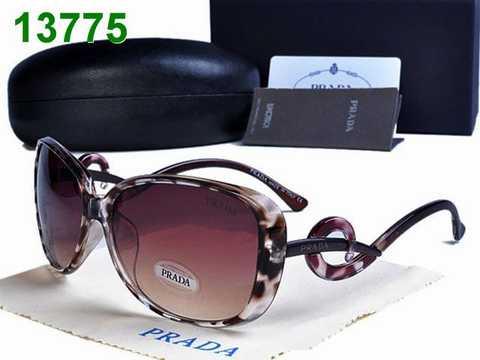 collection lunettes de soleil prada 2012,prada lunettes de vue 2014 699b126c17cc