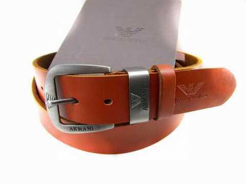 e2daeb7b2245 magasin ceinture cuir paris,achat ceinture armani