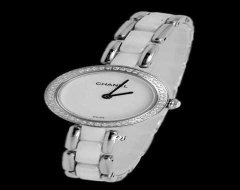 moncler 365 cdg,prix montre chanel j12 marine 3c7654ff5130