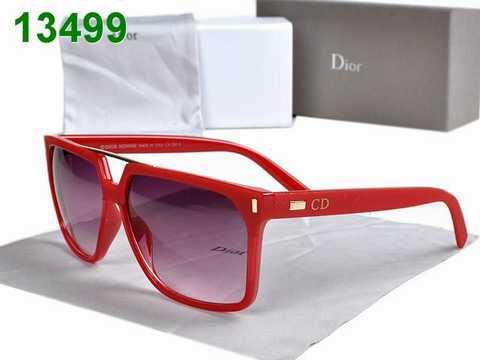 monture de lunette de vue dior,lunettes dior bagatelles cf7d5956e65e