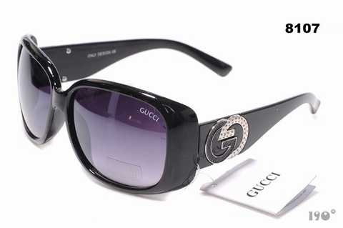 d47de5c5027 monture lunette de vue gucci femme