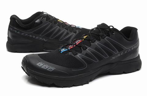 chaussures de sport cf536 79c39 chaussure de trail salomon femme,chaussures salomon ...