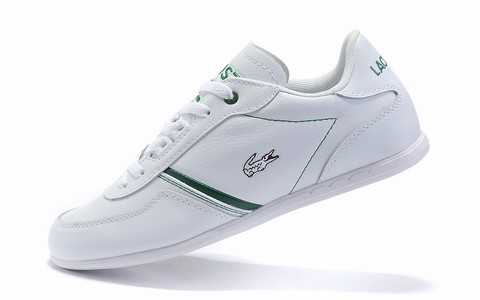 bd5bfc221e chaussure lacoste ancienne collection,chaussure lacoste go sport. Please  upgrade to full version of Magic Zoom