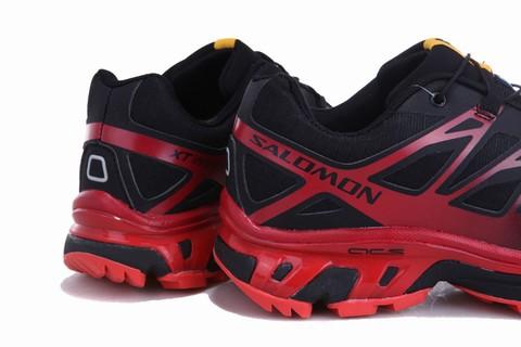 chaussure randonnee salomon soldes,chaussures salomon