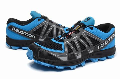 salomon Gore Pour Chaussures Nordique Pro Marche 3d Tex Homme Xa 0Btqvqwna
