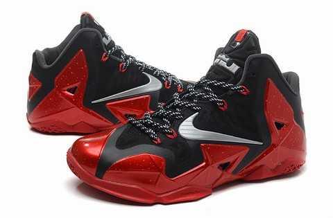 ingram charity basketball wikipedia james james lafferty chaussures wHYXq0