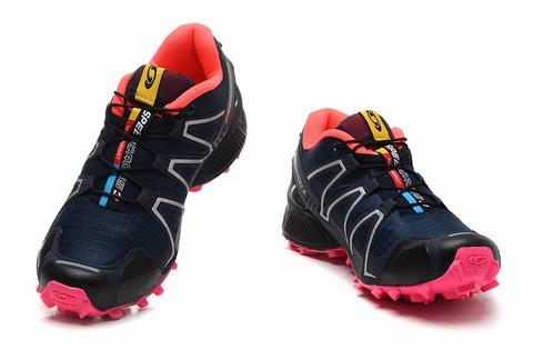 chaussure salomon s salomon 5 lab malaga chaussures 80ZnwOPNXk