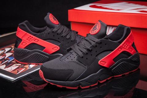 Nike Huarache En 38