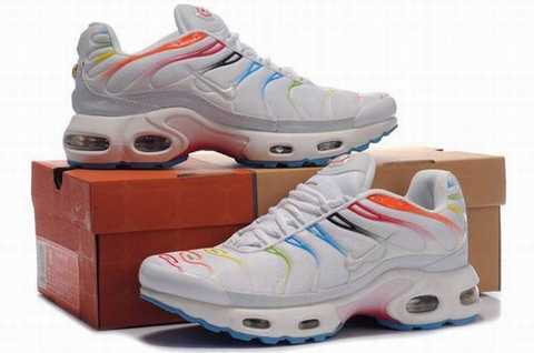 nike requin vrai fausse,basket air max tn requin