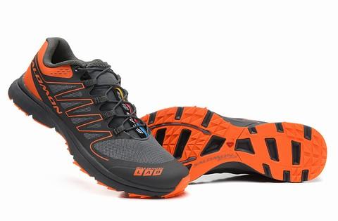 online retailer great prices release info on salomon chaussures ski alpin,decathlon chaussures randonnee ...