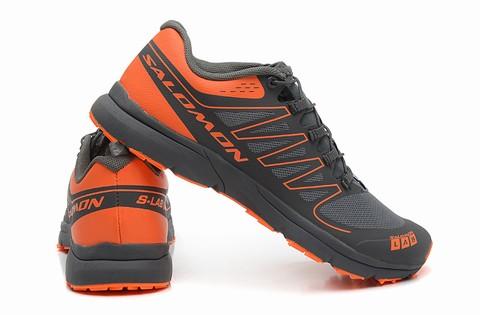 the best attitude 730a9 43298 Randonnee Salomon Ski Chaussures decathlon Alpin Femme wwCRxFSq