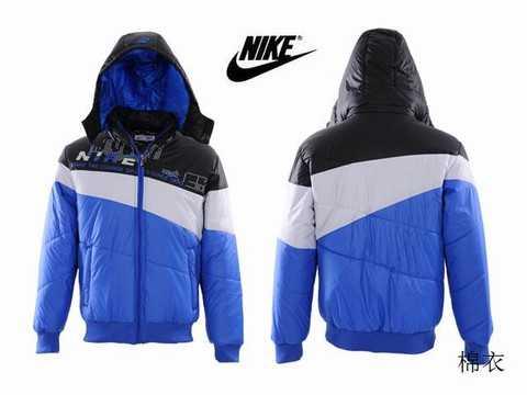 détaillant en ligne 0ee21 014aa Jordan doudoune Nike Doudoune Doudoune Garcon Nike qxZ7tEIS