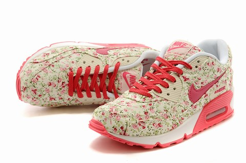 reasonable price sports shoes new specials air max 90 ice,air max 90 hyperfuse ebay