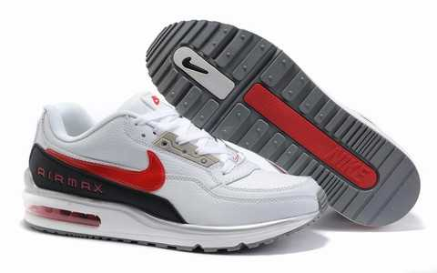 online retailer 0b023 3f05e Ii Nike Ltd Homme Chaussures De Plus Frzwdvc Sport Max Air wXaxEqT0