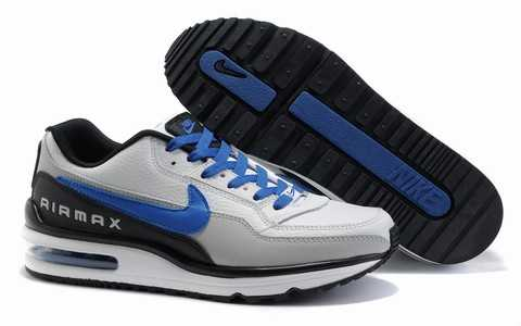 grossiste 59d62 1c7c3 nike air max ltd