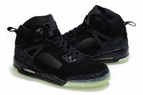 90's Air 6 Homme Nike Jordan nike Chaussure Chaussures Flight qp1f0wn
