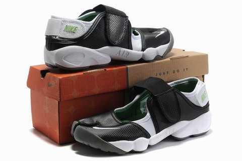separation shoes a65e9 d6d2e nike ninja advert,nike rift ninja homme