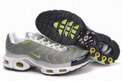 basket nike air max tn requin
