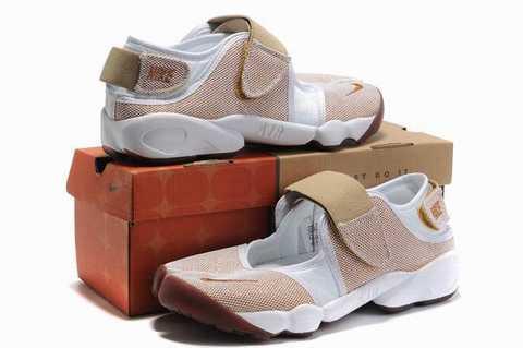 a07a803929976 chaussure ninja junior