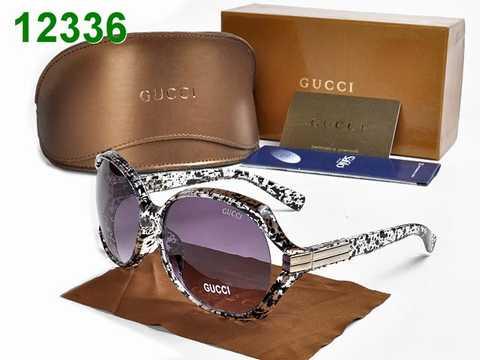 0515f974388 lunettes de soleil gucci gg 3500 s