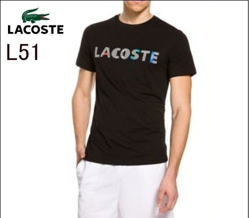 4909edf15a Lacoste Cher Moins Homme acheter Polo Italie tYAnU
