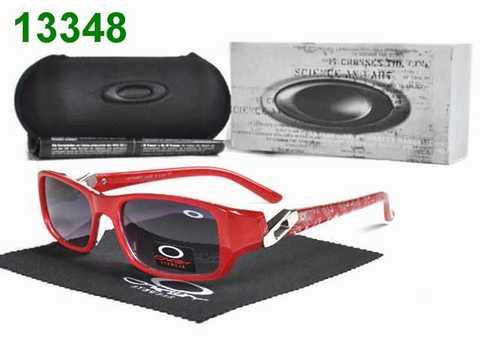 08265ae62785ae lunettes de soleil oakley femmes,lunettes oakley triathlon