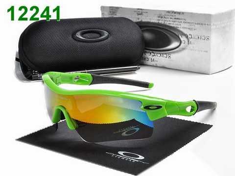 oakley lunettes soleil femme,lunette de ski oakley a vendre 09ddc58111a0
