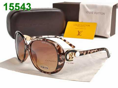 85638cfa8dad25 paire de lunette louis vuitton evidence,lunette louis vuitton rohff