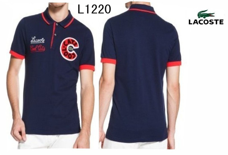 4abae62af0 polo lacoste achat en ligne,polo lacoste homme 2013