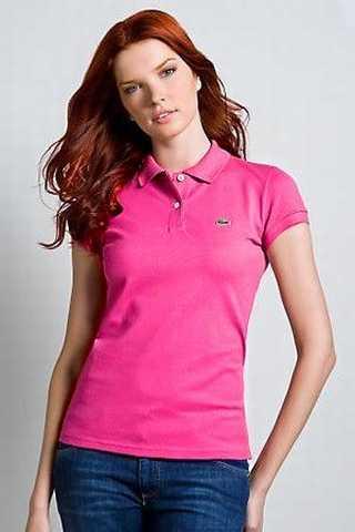 e3e09d4c20 polo lacoste sport edition limitee roland garros,t-shirt lacoste new york