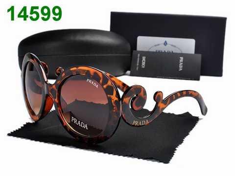 Prada Prada Femme Vue lunettes Lunettes xrthQsdC