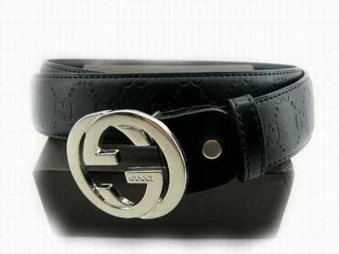 prix ceinture gucci en magasin,ceinture gucci en solde b1891ae68a2