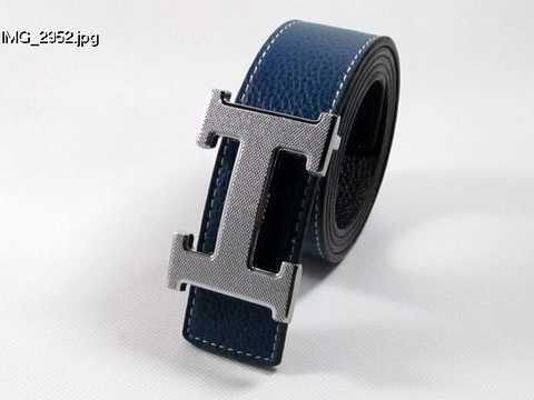 prix ceinture hermes sans boucle,ceinture hermes croco 59f401fa947