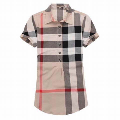 498502d2224b prix chemise burberry manche courte homme,chemise burberry imitation pas  cher