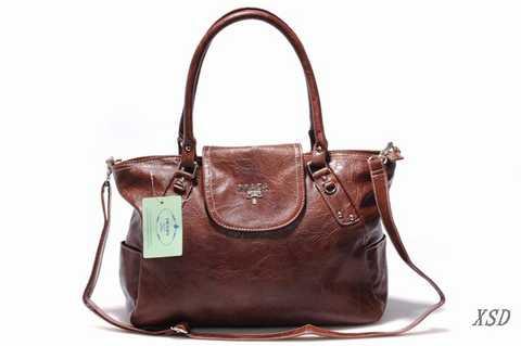 quel sac de marque acheter,acheter sacs de marque moins cher ba1dffe5133