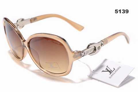b3ebfac6440d74 lunettes louis vuitton pilote,lunettes de soleil louis vuitton ...