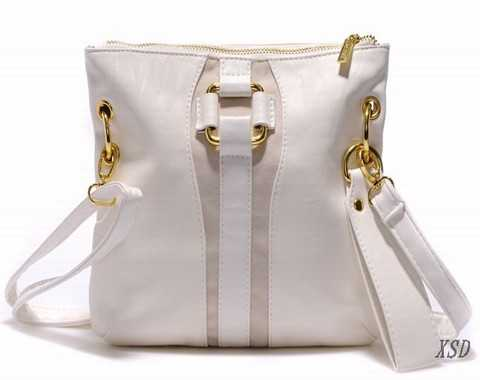 Sac Femme A sac Aliexpress Rue Main Du Commerce UUw87 f69c1e52b14