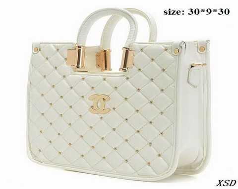 ... sac a main de luxe chanel pas cher,sac chanel prix boutique ... 327ec3b5147