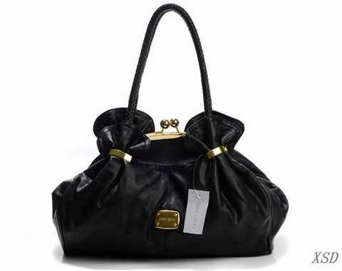 45868cd828 sac a main aliexpress,sac a main femme rue du commerce
