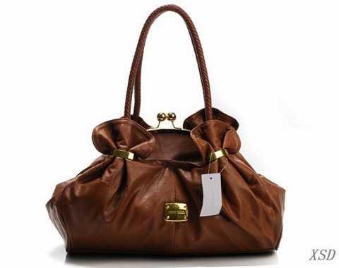Sac A Main Femme Commerce Du Aliexpress sac Rue YD29IWEH