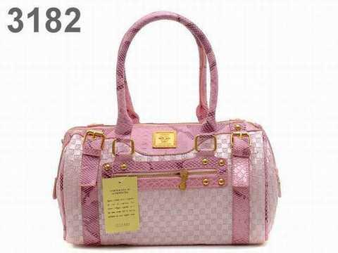 Main Versace Sac A Versace sac Femme YgmI7vbf6y