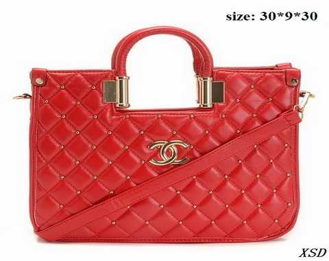 sac chanel nouvelle collection,acheter sac imitation chanel 1ddb0ac386bc